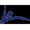 Life NLB Logo