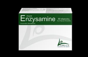 Enzysamine