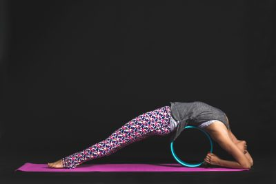 yoga-backbend-wheel_4460x4460